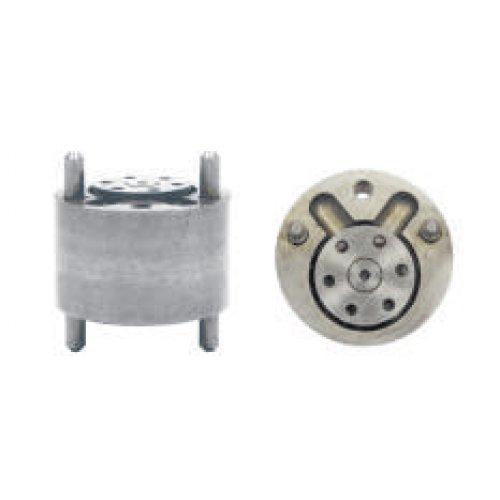 diesel spare A1-23314/2 9308-622B
