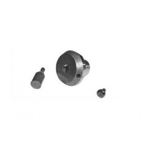 VDO Piezo Injector Valve Set  euro diesel