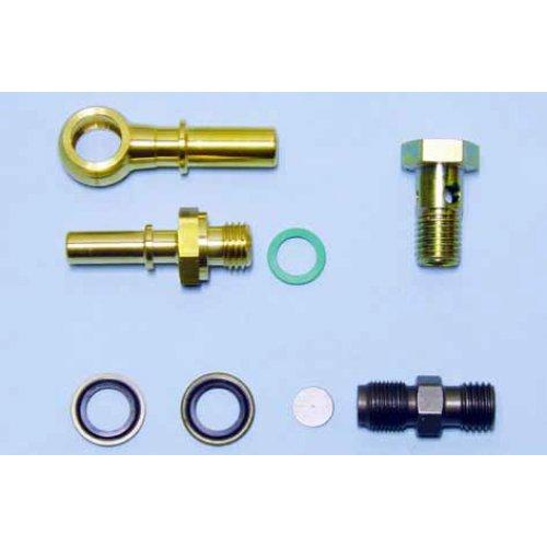 diesel spare A1-23319 X39-800-300-002Z