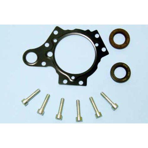 diesel spare A1-23316 X39-800-300-019Z