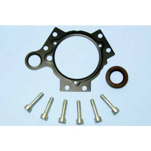 VDO Pump Repair Kit DW10 TD X39-800-300-001Z euro diesel