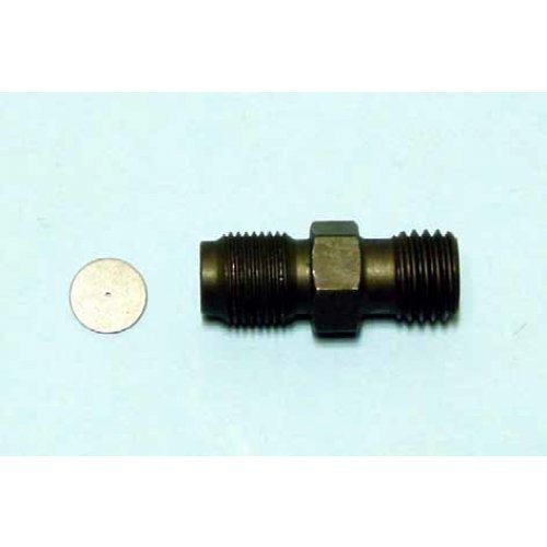 VDO Pump Repair Kit X39-800-300-016Z euro diesel