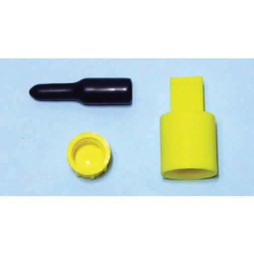 VDO Pump Repair Kit X39-800-300-014Z euro diesel