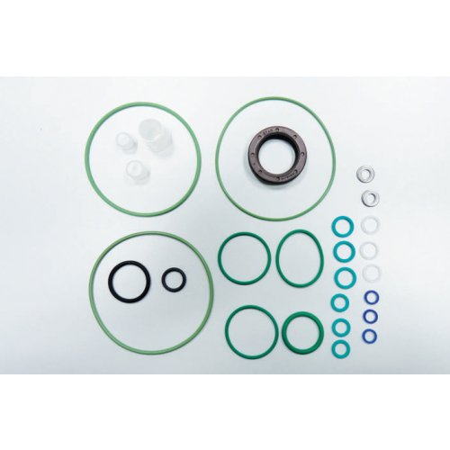 VDO Pump Repair Kit Pump 5WS40273 euro diesel