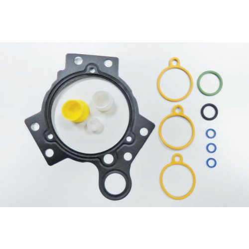 VDO Pump Repair Kit  euro diesel