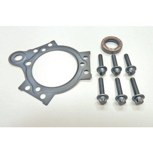diesel spare A1-23737 A2C59512213