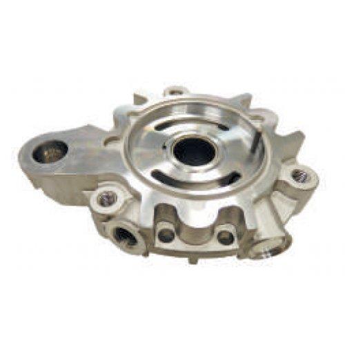 diesel spare A1-23842 X39-800-300-021Z