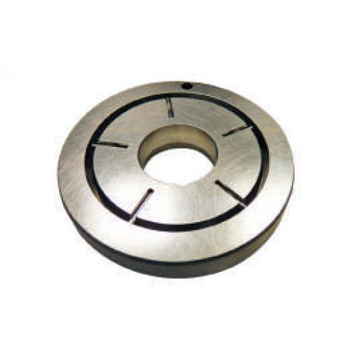 diesel spare A1-23844 X39-800-300-010Z