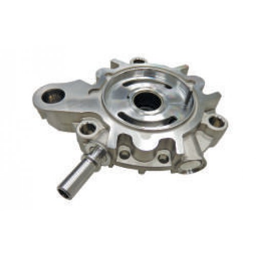 diesel spare A1-23845 X39-800-300-022Z