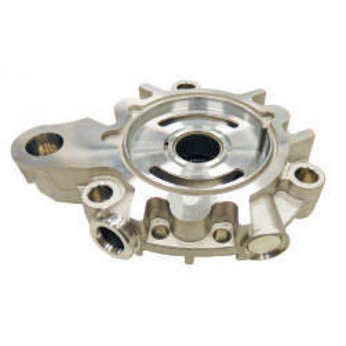 diesel spare A1-23846 X39-800-300-030Z