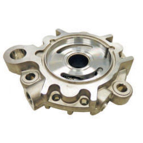diesel spare A1-23847 X39-800-300-009Z