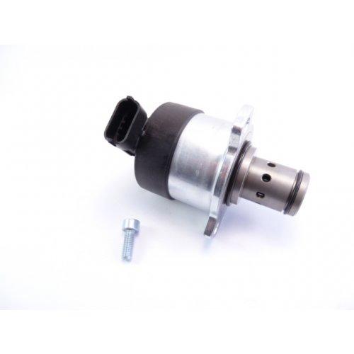 diesel spare A1-24516 F00N210223